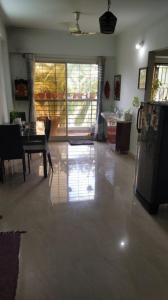 Gallery Cover Image of 1140 Sq.ft 2 BHK Apartment for rent in Pearlite Lakeside, Parappana Agrahara for 14000