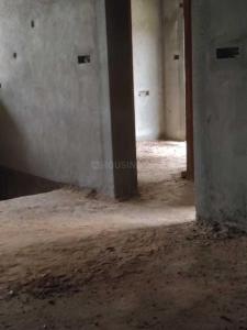 Gallery Cover Image of 5000 Sq.ft 9 BHK Independent House for buy in Kadugodi for 50000000
