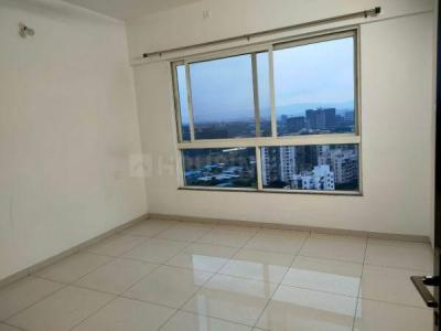 Gallery Cover Image of 1450 Sq.ft 3 BHK Apartment for buy in Dhanori for 6900000
