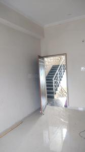 Gallery Cover Image of 1000 Sq.ft 2 BHK Independent Floor for rent in New Malakpet for 16000