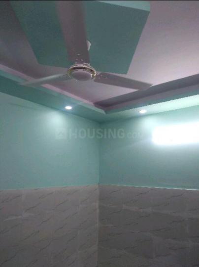 Bedroom Image of Uttam Nagar PG in Uttam Nagar