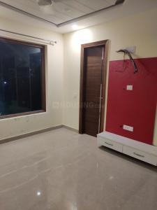 Gallery Cover Image of 1750 Sq.ft 3 BHK Independent Floor for rent in Paschim Vihar for 30000