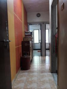 Gallery Cover Image of 650 Sq.ft 1 BHK Apartment for rent in Ghatkopar West for 30000