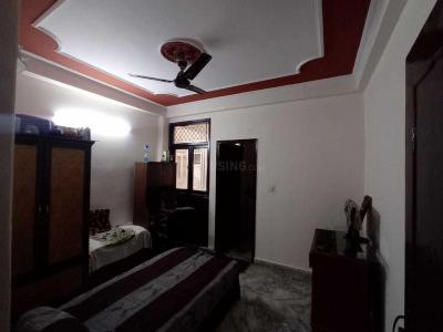 Gallery Cover Image of 940 Sq.ft 2 BHK Apartment for buy in Rajendra Nagar for 3500000