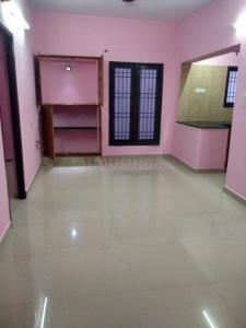 Gallery Cover Image of 931 Sq.ft 2 BHK Apartment for rent in Porur for 13500