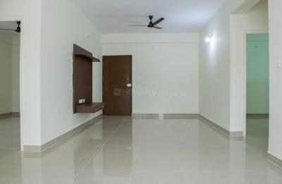 Gallery Cover Image of 1700 Sq.ft 3 BHK Apartment for rent in Bellandur for 40800