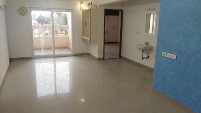 Gallery Cover Image of 1800 Sq.ft 3 BHK Apartment for rent in Kattupakkam for 25000