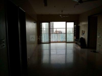 Gallery Cover Image of 2187 Sq.ft 3 BHK Apartment for rent in Lodha Grandeur, Dadar West for 150000