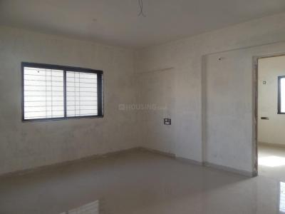 Gallery Cover Image of 990 Sq.ft 2 BHK Apartment for buy in Wakad for 5500000
