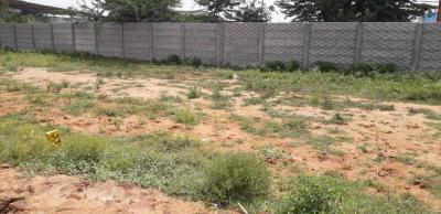 185 Sq.ft Residential Plot for Sale in Bandlaguda Jagir, Hyderabad