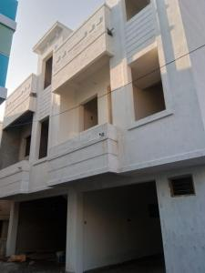 Gallery Cover Image of 1660 Sq.ft 3 BHK Independent House for buy in Kolathur for 8000000