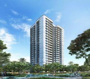 Gallery Cover Image of 1250 Sq.ft 3 BHK Apartment for buy in Lodha Bel Air, Jogeshwari West for 21900000