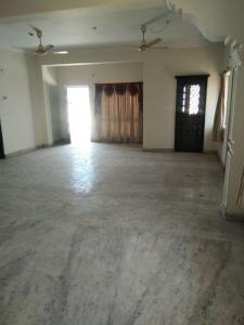 Gallery Cover Image of 2000 Sq.ft 3 BHK Apartment for rent in Sanjeeva Reddy Nagar for 18000