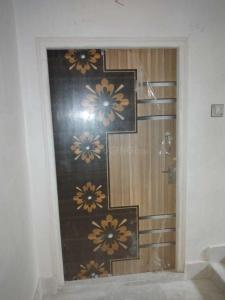 Gallery Cover Image of 821 Sq.ft 2 BHK Apartment for buy in Baguiati for 2500000