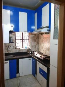 Gallery Cover Image of 1034 Sq.ft 3 BHK Apartment for buy in Bramhapur for 3000000