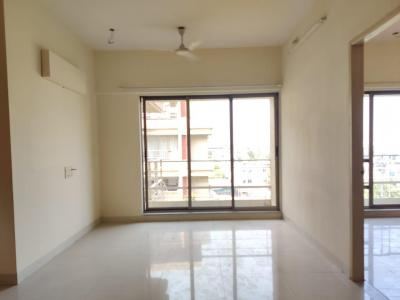 Gallery Cover Image of 1200 Sq.ft 3 BHK Apartment for buy in Kohinoor City Phase I, Kurla West for 26800000