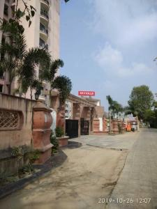 Gallery Cover Image of 1200 Sq.ft 2 BHK Apartment for buy in Anora Kala for 3600000