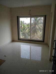 Gallery Cover Image of 436 Sq.ft 1 BHK Apartment for rent in Chembur for 30000