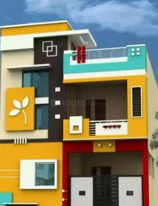 Gallery Cover Image of 1500 Sq.ft 3 BHK Independent House for buy in Korattur for 8000000