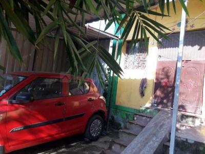 Gallery Cover Image of 1100 Sq.ft 2 BHK Independent House for buy in Ambernath West for 3800000