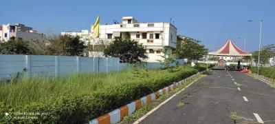 937 Sq.ft Residential Plot for Sale in Tambaram, Chennai