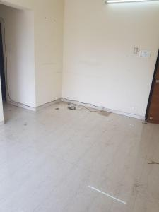 Gallery Cover Image of 1100 Sq.ft 2 BHK Apartment for rent in Malad East for 35000