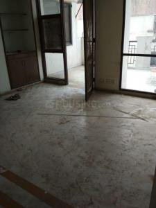 Gallery Cover Image of 1700 Sq.ft 3 BHK Apartment for rent in Sector 11 Dwarka for 30000