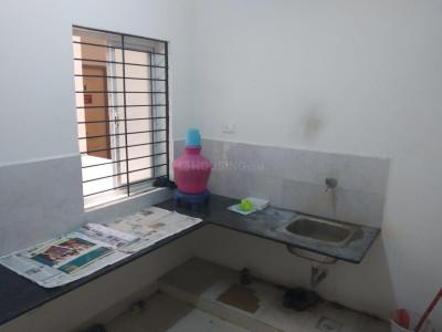 Gallery Cover Image of 780 Sq.ft 2 BHK Apartment for rent in Arun Excello Madhulika, Oragadam for 7500