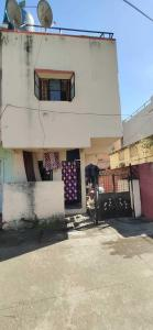 Gallery Cover Image of 800 Sq.ft 2 BHK Independent House for rent in Yerawada for 18000