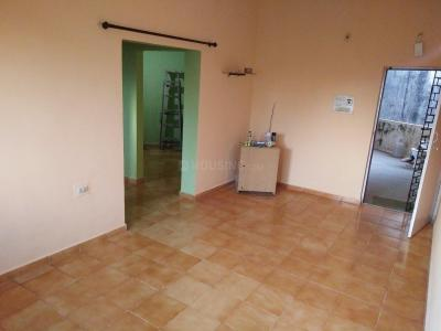 Gallery Cover Image of 550 Sq.ft 1 BHK Apartment for buy in Mapusa for 2800000