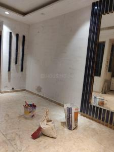 Gallery Cover Image of 1000 Sq.ft 2 BHK Apartment for buy in Om Sai Homes-1, Sector 49 for 3800000