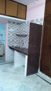 Gallery Cover Image of 200 Sq.ft 1 RK Independent House for rent in Kalkaji for 15000