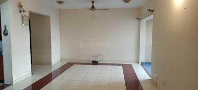 Gallery Cover Image of 1654 Sq.ft 3 BHK Apartment for rent in Sobha Rose, Whitefield for 31000