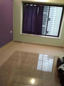 Gallery Cover Image of 585 Sq.ft 1 BHK Apartment for rent in Borivali East for 19500