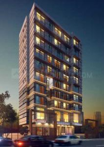 Gallery Cover Image of 1100 Sq.ft 2 BHK Apartment for buy in Rudra Heights, Vile Parle West for 38000000