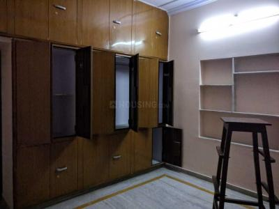Gallery Cover Image of 999 Sq.ft 2 BHK Independent House for buy in Malviya Nagar for 9500000