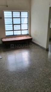 Gallery Cover Image of 350 Sq.ft 1 RK Apartment for rent in Mahesh Society, Bibwewadi for 7000