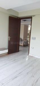 Gallery Cover Image of 3240 Sq.ft 3 BHK Independent Floor for rent in Palam Vihar for 28000