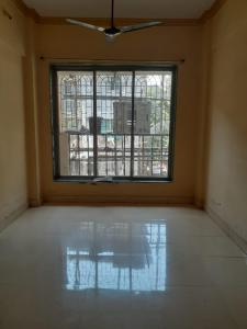 Gallery Cover Image of 540 Sq.ft 1 BHK Apartment for rent in Bramharaj Heritage, Airoli for 16000
