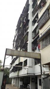 Gallery Cover Image of 700 Sq.ft 1 BHK Apartment for rent in Lower Parel for 45000