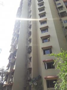 Gallery Cover Image of 1230 Sq.ft 2 BHK Apartment for rent in Bandra West for 100000