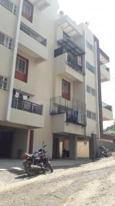 850 Sq.ft Residential Plot for Sale in Jambhulwadi, Pune