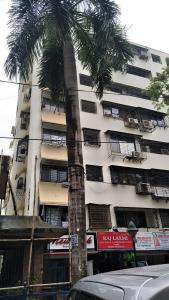 Gallery Cover Image of 950 Sq.ft 2 BHK Apartment for rent in Andheri West for 47000
