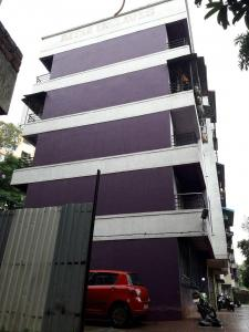 Gallery Cover Image of 450 Sq.ft 1 RK Apartment for rent in Badlapur West for 3500