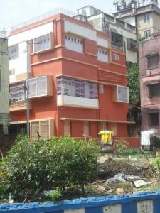 Gallery Cover Image of 1000 Sq.ft 2 BHK Apartment for rent in Gariahat for 32000