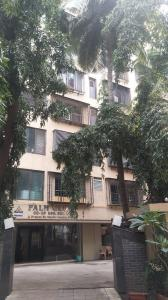 Gallery Cover Image of 2500 Sq.ft 4 BHK Apartment for rent in Andheri West for 150000