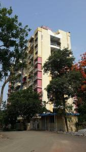 Gallery Cover Image of 925 Sq.ft 2 BHK Apartment for rent in Navapada for 11000