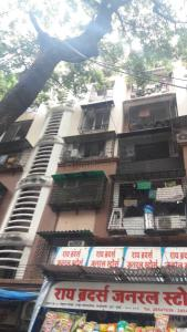Gallery Cover Image of 1350 Sq.ft 3 BHK Apartment for rent in Kandivali East for 37000