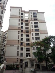 Gallery Cover Image of 1535 Sq.ft 3 BHK Apartment for buy in Powai for 23500000