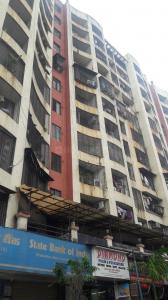Gallery Cover Image of 1000 Sq.ft 2 BHK Apartment for rent in Kandivali West for 31000
